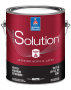 Sherwin Williams Builders Solution